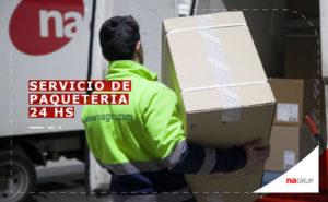servicio-paqueteria